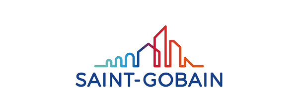 GlasCampus Wirtschaftspartner Saint Gobain