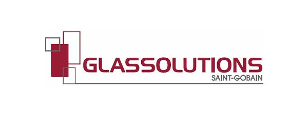 GlasCampus Wirtschaftspartner Glassolutions (Logo)
