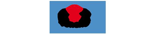 Berufsschulzentrum Torgau (Logo)