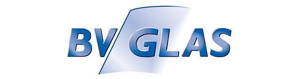 Bundesverband Glas (Logo)