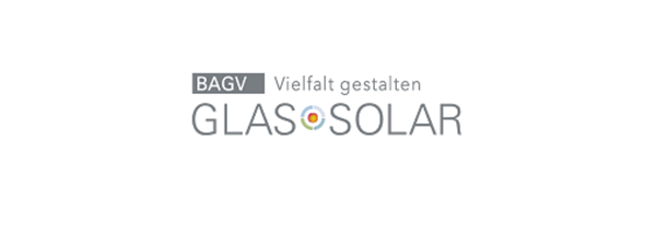 BAGV Glas und Solar (Logo)