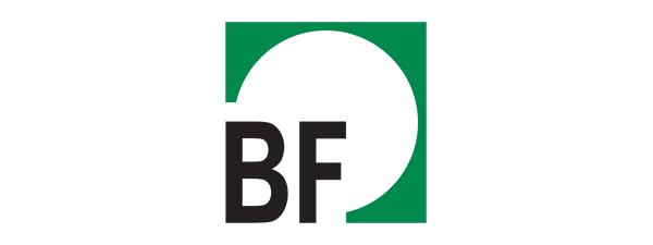 Bundesverband Flachglas (Logo)