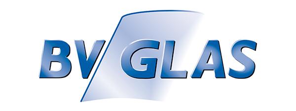 BV Glas (Logo)
