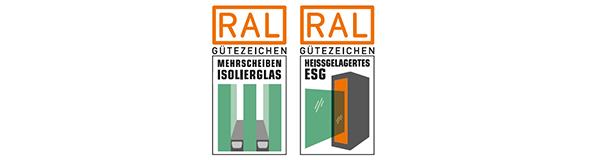 GlasCampus Verbände - Gütegemeinschaft Flachglas (GGF)