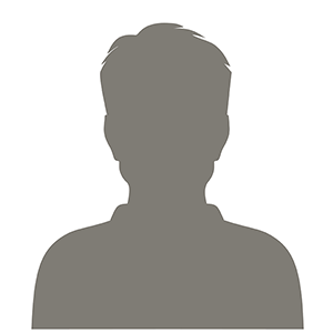 https://www.glascampus.de/wp-content/uploads/2020/04/portrait-001-mann-30211332_xl.png