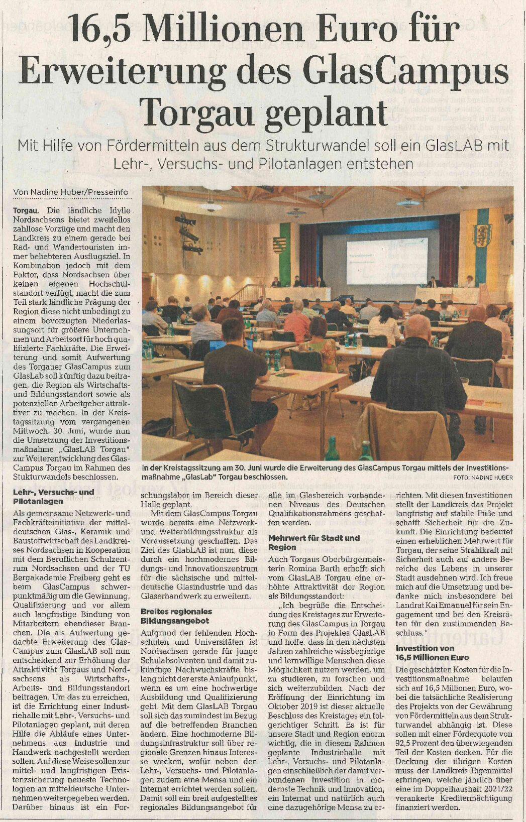 https://www.glascampus.de/wp-content/uploads/2021/07/210702_Presse_TZ-pdf.jpg